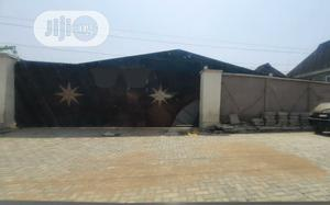 7000sqfts Warehouse for Lease at Ago Okota | Commercial Property For Rent for sale in Isolo, Okota