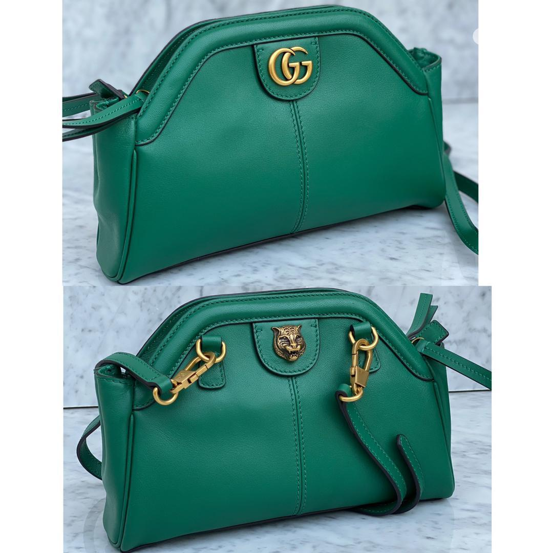 High Quality Gucci Shoulder Bags for Ladies   Bags for sale in Magodo, Lagos State, Nigeria