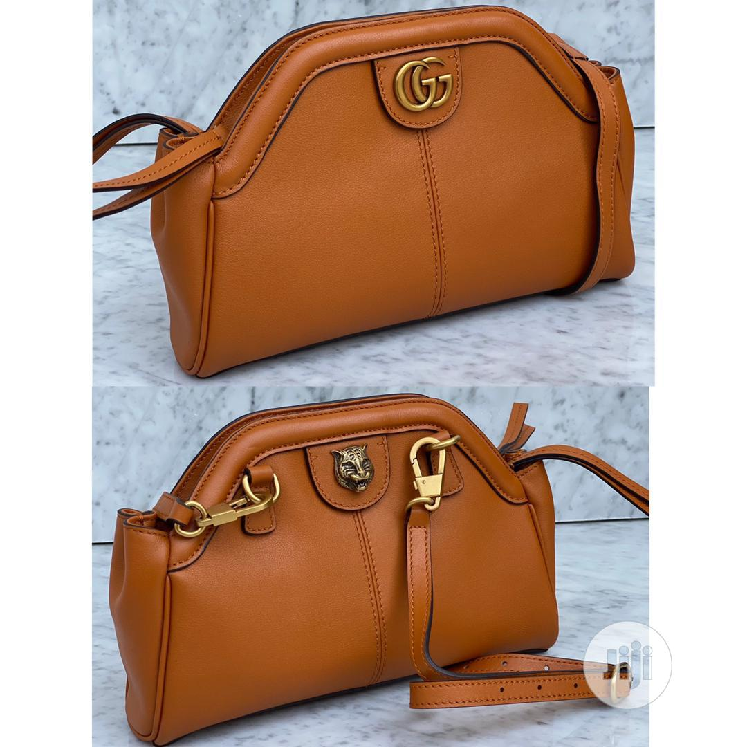 High Quality Gucci Shoulder Bags for Ladies