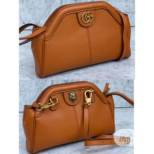 High Quality Gucci Shoulder Bags for Ladies | Bags for sale in Lagos State, Magodo