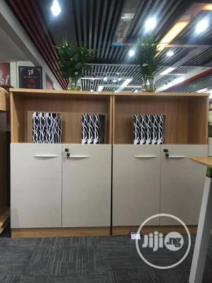 Half Open Shelf for Office or Home   Furniture for sale in Lagos State, Gbagada
