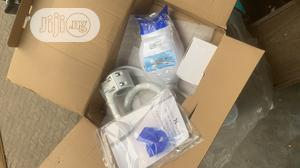 Teeth Whitening Device Machine or Lamp | Medical Supplies & Equipment for sale in Lagos State, Ikeja