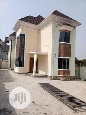 Newly Built 3 Bedroom Duplex at Carlton Gate Estate   Houses & Apartments For Sale for sale in Oyo State, Ibadan