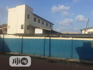 For Sale Pure Water Factory in Ejigbo Lagos | Commercial Property For Sale for sale in Lagos State, Ejigbo