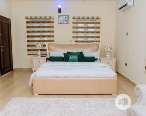 Furnished Studio Apartment in Sangotedo for Sale | Houses & Apartments For Sale for sale in Ajah, Sangotedo