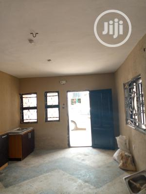 Studio Self-contain Apartment | Houses & Apartments For Rent for sale in Lekki, Igbo-efon