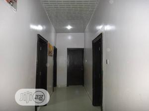 3 Bedroom Bungalow (Oil Village) | Houses & Apartments For Sale for sale in Kaduna State, Kaduna / Kaduna State