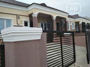 3bedroom Detached Bungalow   Houses & Apartments For Sale for sale in Ogun State, Obafemi-Owode