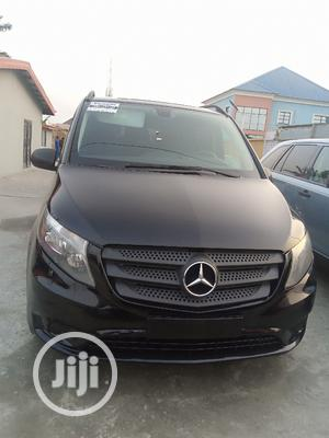 Metris Benz Sprint 2016   Buses & Microbuses for sale in Lagos State, Victoria Island