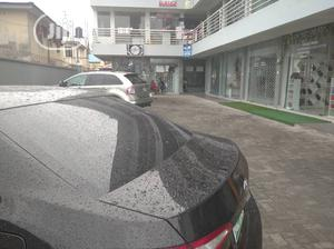 A Shop With an in Built Toilet for Sale!   Commercial Property For Sale for sale in Lekki, Agungi