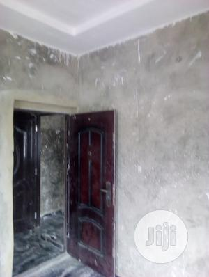 Self Contain for Rent | Houses & Apartments For Rent for sale in Delta State, Sapele