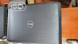 Laptop Dell Latitude E5430 4GB Intel Core I3 HDD 320GB | Laptops & Computers for sale in Lagos State, Ikeja