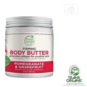 Restoring Butter Pomegranate Grapefruit | Skin Care for sale in Cross River State, Calabar
