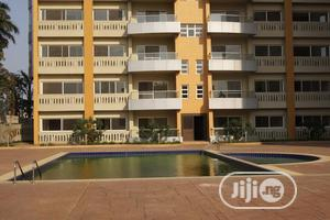 26block of 3bedroom Flat For Sale At Ikoyi | Houses & Apartments For Sale for sale in Lagos State, Ikoyi