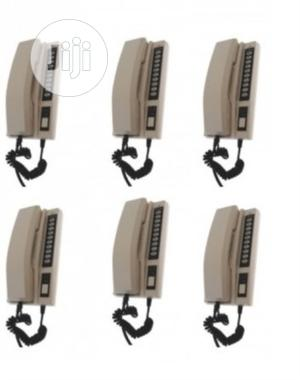 Wireless Intercom System Doorbell for Home and Office   Home Appliances for sale in Abuja (FCT) State, Wuse 2