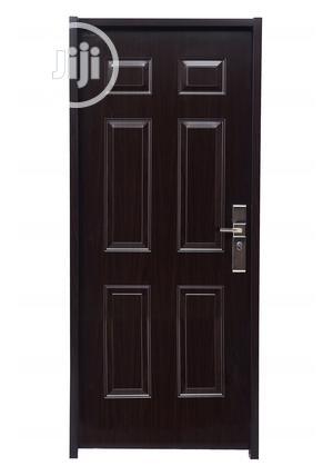 Internal Room Door | Doors for sale in Lagos State, Isolo