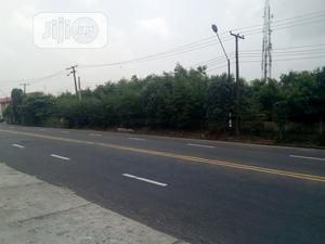 6000sqm Land for Lease at Ikeja | Land & Plots for Rent for sale in Ikeja, Agidingbi