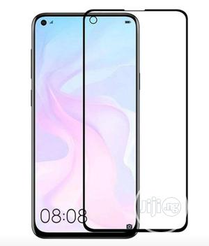 Screen Protector for Huawei Nova 4, 3i, 7i, | Accessories for Mobile Phones & Tablets for sale in Lagos State, Ikeja