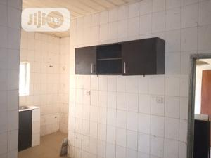 Nice 3 Bedroom Block of Flat   Houses & Apartments For Rent for sale in Abuja (FCT) State, Gwarinpa