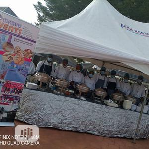 Catering Services | Party, Catering & Event Services for sale in Imo State, Owerri