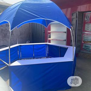 Sharwama Stand | Restaurant & Catering Equipment for sale in Lagos State, Ojo