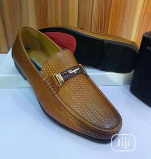 Sweet Men's Clark Shoes | Shoes for sale in Rivers State, Port-Harcourt