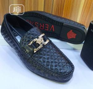 Classic Quality Clark's Men's Shoes | Shoes for sale in Rivers State, Port-Harcourt