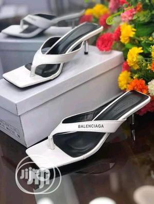Ladies Balenciaga Slip On | Shoes for sale in Lagos State, Lagos Island (Eko)