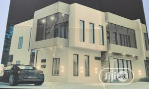 Beautiful And Fast Developing Mini Estate In Katampe Ext.   Houses & Apartments For Sale for sale in Katampe, Katampe Extension