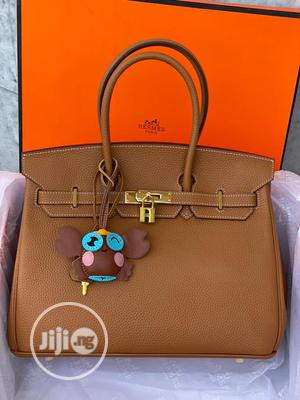 High Quality Hermes Handbags for Female | Bags for sale in Lagos State, Magodo