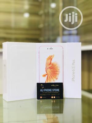 New Apple iPhone 6s Plus 64 GB   Mobile Phones for sale in Kaduna State, Kaduna / Kaduna State