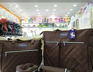 Chicco Diaper Bags   Baby & Child Care for sale in Lagos State, Lagos Island (Eko)