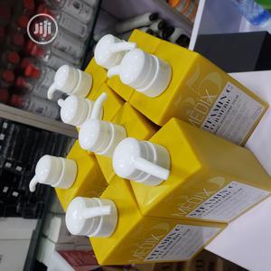Medix 5.5 Vitamin C + Tumeric | Skin Care for sale in Lagos State, Amuwo-Odofin