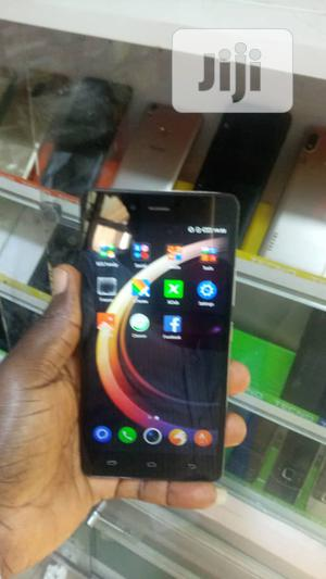Infinix Hot 4 Pro 16 GB | Mobile Phones for sale in Lagos State, Ikeja