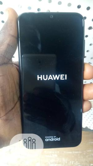 Huawei Y8p 128 GB   Mobile Phones for sale in Lagos State, Ikeja