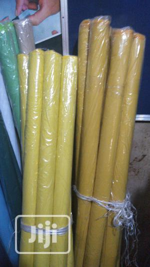 High Quality Fabrics Backdrop   Accessories & Supplies for Electronics for sale in Lagos State, Lagos Island (Eko)