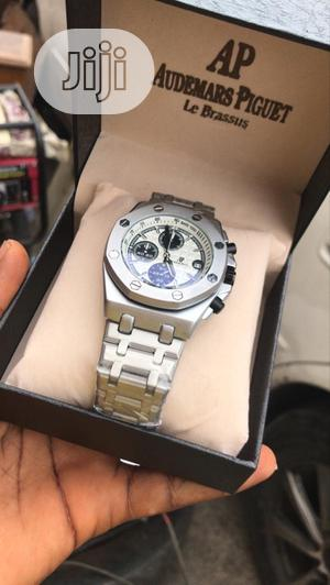 Ap Chainwatch   Watches for sale in Lagos State, Surulere