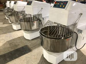 Bread Mixer 50kg. One Bag Bread Mixer High Quality | Restaurant & Catering Equipment for sale in Lagos State, Ikeja