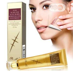 Scar And Acne Removal Gel   Skin Care for sale in Lagos State, Ojota