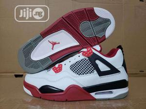 Nike Air Sneakers | Shoes for sale in Lagos State, Ajah