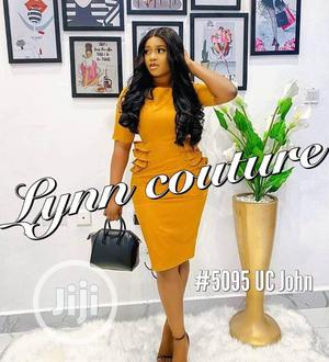 New Quality Female Gown | Clothing for sale in Lagos State, Isolo