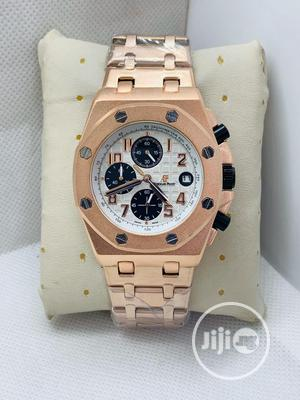 Ap Fashion Wrist Watch   Watches for sale in Lagos State, Apapa