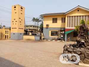 Hotel for Sale in Akute Ifo   Commercial Property For Sale for sale in Lagos State, Lekki
