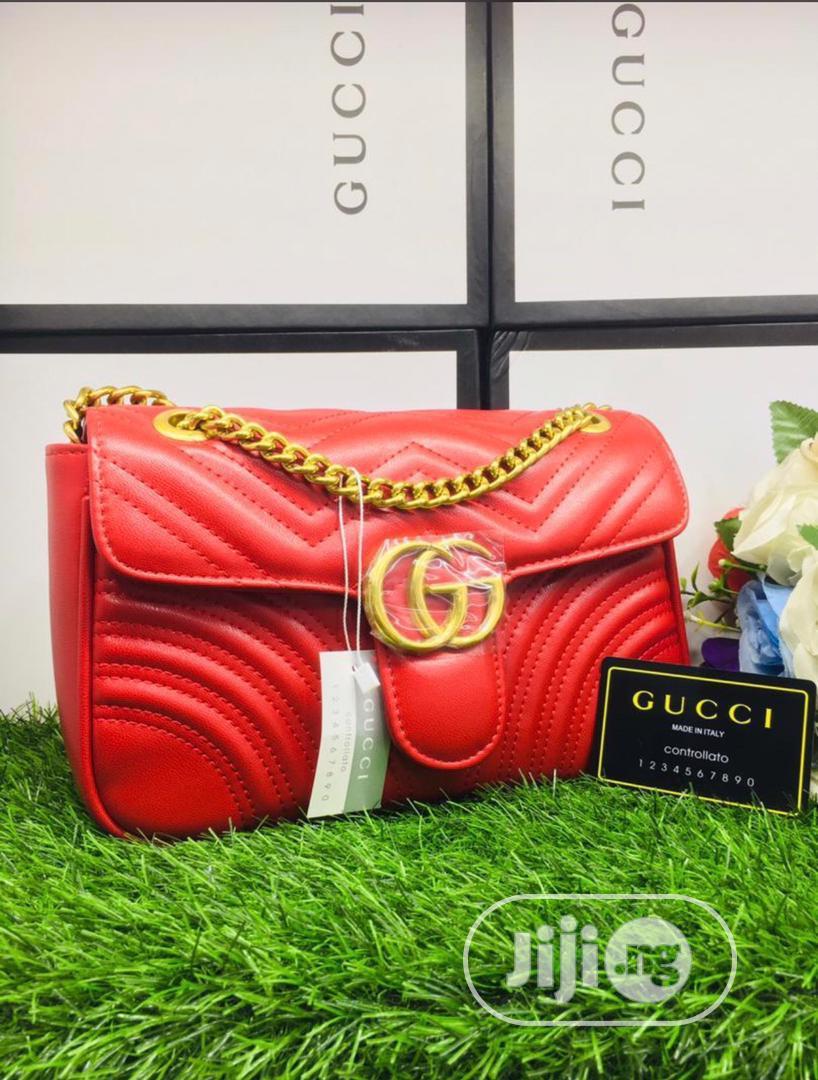 Archive: Original and Classy Designer Bags