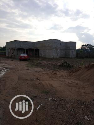 Factory Building for Sale | Commercial Property For Sale for sale in Niger State, Suleja