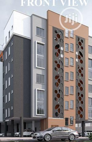 Appartments Maisonettes on Admiralty Lekki Lagos | Houses & Apartments For Sale for sale in Lekki, Lekki Phase 1