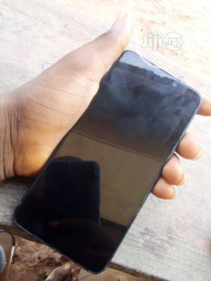 Infinix Hot 7 Pro 32 GB Blue   Mobile Phones for sale in Lagos State, Ifako-Ijaiye