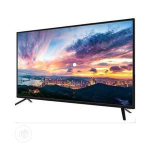 "40"" Full HD LED Royal Televison Apr13   TV & DVD Equipment for sale in Lagos State, Alimosho"