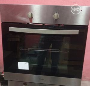 Whirlpool Built in Electric Oven   Kitchen Appliances for sale in Lagos State, Lekki