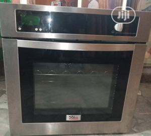 Bosch Built in Electric Oven   Kitchen Appliances for sale in Lagos State, Lekki